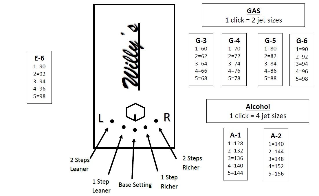 meteringblockdiagram.jpg